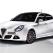 Alfa-Romeo-Giulietta