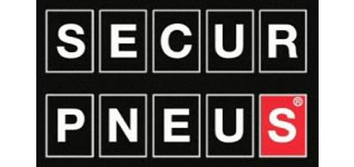 secur_pneus